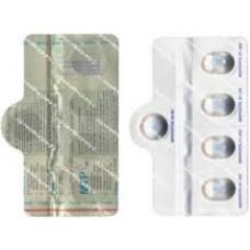 Online Abortion Pills