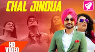 Chal Jindua – Ranjit Bawa