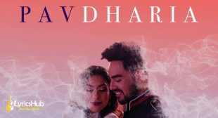 NASHA LYRICS – PAV DHARIA New Song | iLyricsHub