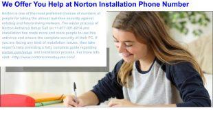 Norton.com/Setup-Norton.USA