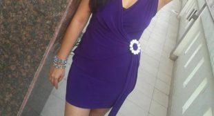 Celebrity Escorts Ruhana Hazra | Independent escorts Girl in Kolkata