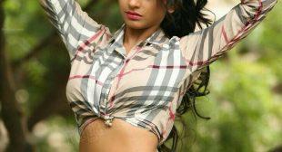 Model Escort Girl Sonali Sharma   Escorts Service Girl in Kolkata