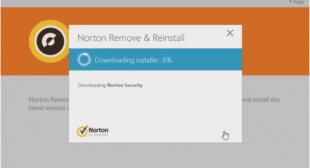 Norton.com/setup, Norton Setup