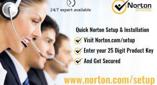 Norton.com/setup   www.norton.com/setup   norton setup product key