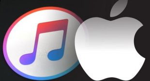How to Fix iCloud Music Library, Apple Music and iTunes Match Problems?