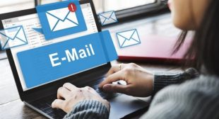 How to Unsend a Sent Email From Gmail?
