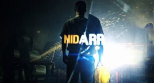 Nidarr Lyrics – Dino James