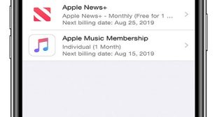 How to Cancel an App Store or News+ Subscription? – office.com/setup