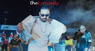 Garry Sandhu Like U Lyrics