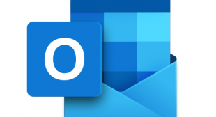 How to Add Contacts and Send Messages to a Distribution List in Outlook