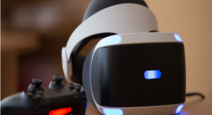 How to Connect and Use PlayStation VR on a Mac – norton.com/setup