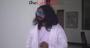 Sab Kuch New Lyrics – Emiway | theLyrically Lyrics