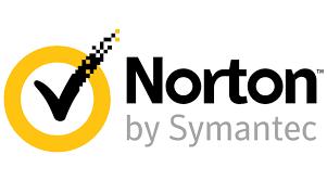 Norton.com/setup ✔ Enter your Ᵽroduct Key || Ñortợn Setup