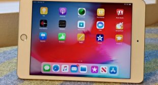 How to Move Data from Old to New iPad?