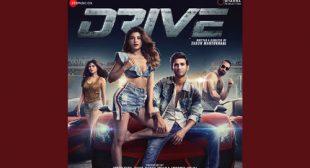Prem Pujari Lyrics – Drive