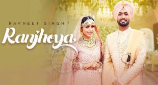 Ranjheya Song Lyrics