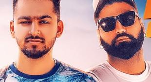 Truth of Life Lyrics – Elly Mangat & Singh Micky- Lyrics Don – Latest Song Lyrics