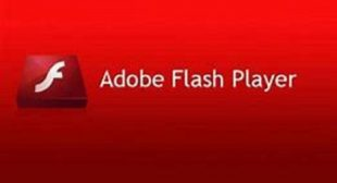 How to Update or Install the Adobe Flash Player on Mac – Norton.com/setup