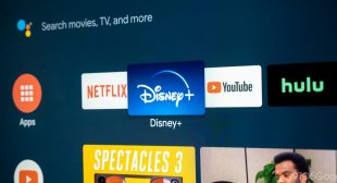 How to Troubleshoot Playback Issues on Disney Plus