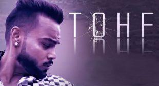 Tohfa Lyrics