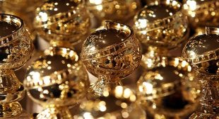 Golden Globes 2020: Where to Watch, Time, and Location
