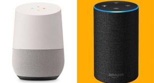 Hidden Amazon Echo Features You Don't Know About