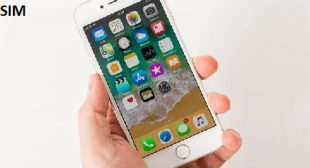 How to Unlock Your iPhone and Use Any SIM