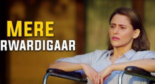 Mere Parwardigar – Arijit Singh