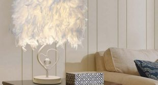 Buy Modern Design LED Ceiling Lights Online at Discounted Rates