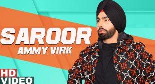 lyrics Point-Latest Hindi and Punjabi Songs Lyrics..