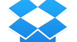 How to Use Dropbox on iPad
