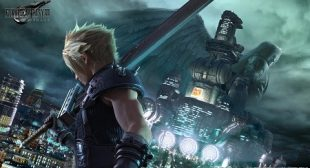 Final Fantasy 7 Remake: Things Every Player Should Know Before the Launch