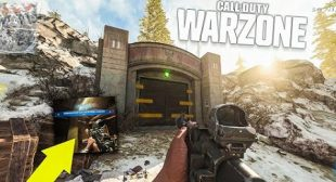 Call of Duty: Warzone- How to Unlock MP7 Mud Dauber SMG – Norton Setup