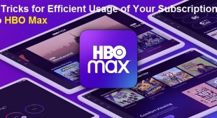 HBO Max – All You Need to Know About the Recently Released Streaming Service – Morning UK