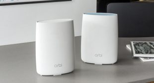 6 Best Wireless Routers for Home – HariDiary