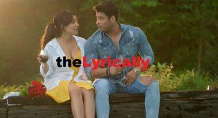 Dil Ko Karaar Aaya Lyrics – Neha Kakkar