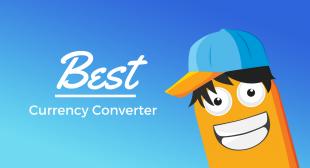Best Currency Converter Apps – Public Blogs