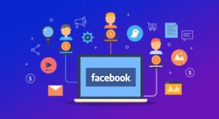How to Promote Your Brand via Facebook Groups