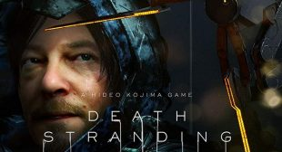 Death Stranding: How to Unlock All Tools