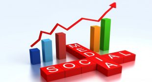 Social Media Marketing: Tips to Increase Sales