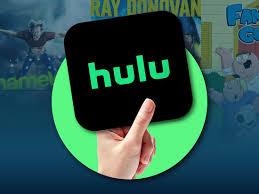 Hulu.com/Activate | Hulu Code Activation | www.Hulu.com/Activate