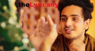 Lilo Chaman 3 Diler Kharkiya Lyrics