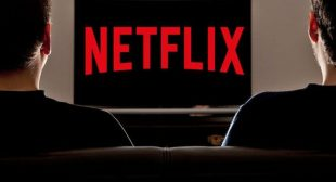 Why Netflix Keeps an Update by Asking 'Are You Still Watching?'