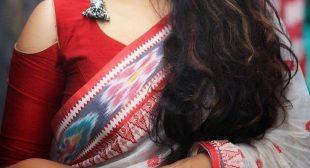 Nagpur Beauties    Aradhana Choudhary