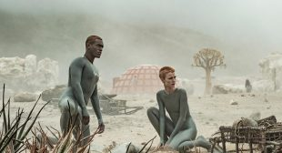 7 Best Sci-Fi TV Shows To Watch On Hulu – Live Safe Forum