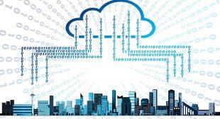 Best Cloud Storage Options to Increase your Storage – Norton.com/setup