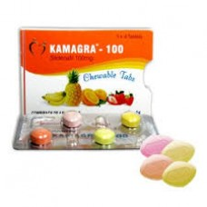 Kamagra Soft Tabs : at the Cheape Price