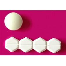 Buy  Abortion Pills Online