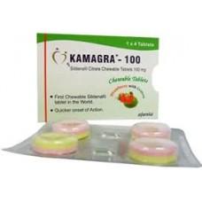 Cheap Kamagra Polo